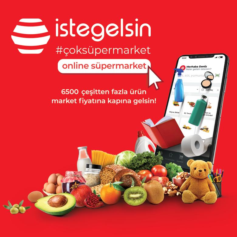 AnkaraKart Mobil Kazandırıyor!